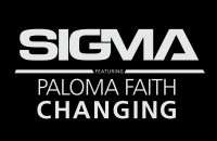 Sigma ft Paloma Faith – Changing (Official Video)