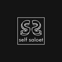 Self Saloet Vol.3
