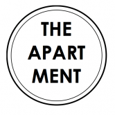 Clubbers 4 EDM: The Apartment on Bree Street Cape Town
