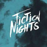 Fiction Nights Thibo Tazz, Bhashkar, Modus & Embassy
